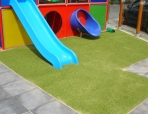 Soft Play Gallery