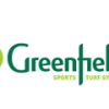 GreenFields Artificial Turf