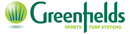 sports turf by GreenFields