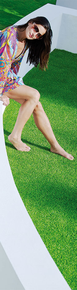 Artificial Lawns by Royal Grass