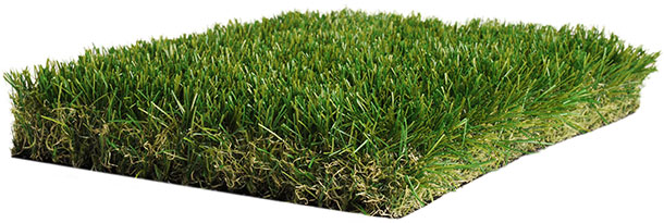 realistic artificial grass